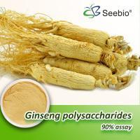 Ginseng polysaccharide