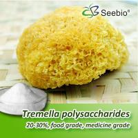 Tremella polysaccharide