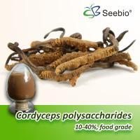Cordyceps polysaccharide