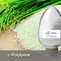 ε-Polylysine